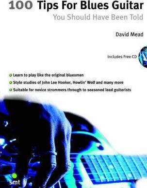 100 Tips for Bass Guitar You Should Have