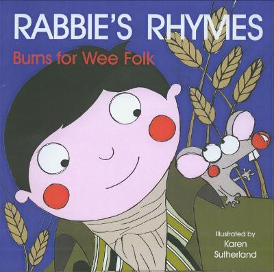 Rabbie's Rhymes