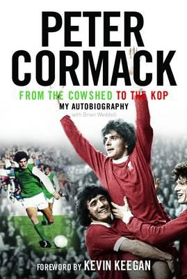 From the Cowshed to the Kop