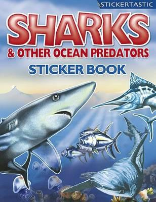 Sharks & Other Predators