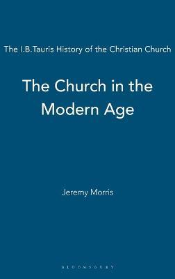 Church in the Modern Age