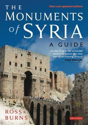 The Monuments of Syria : A Guide