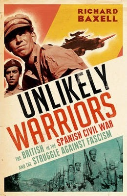 The Unlikely Warriors