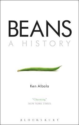 Beans : A History