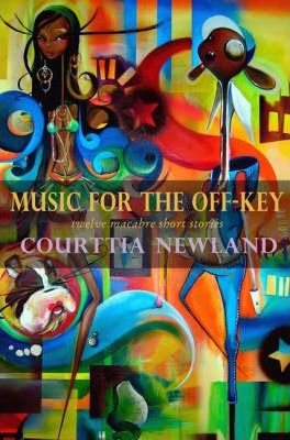 Music for the Off-Key