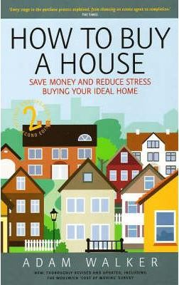How to Buy a House: A Step-by-step Guide to Buying Your Ideal Home