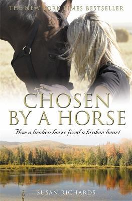 Chosen by a Horse Cover Image