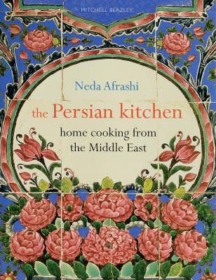 The Persian Kitchen