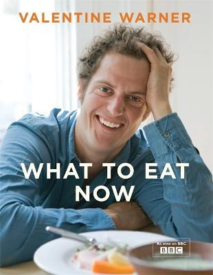 """""""What to Eat Now"""""""