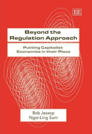 Beyond the Regulation Approach