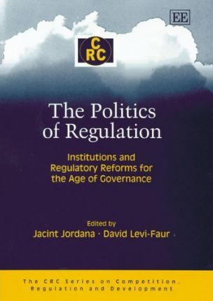 Politics of Regulation