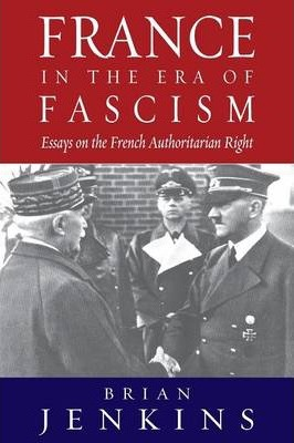 authoritarian era essay fascism france french in right 2) why did fascism fail to come to power in interwar france  france in the era  of fascism: essays on the french authoritarian right.