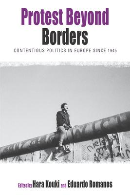 Protest Beyond Borders
