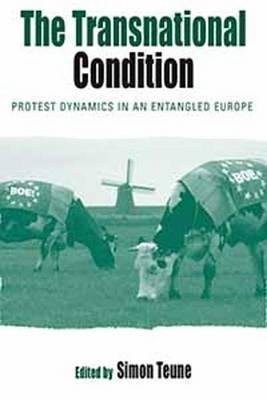 Transnational Condition