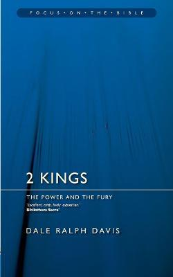 2 Kings : The Power and the Fury