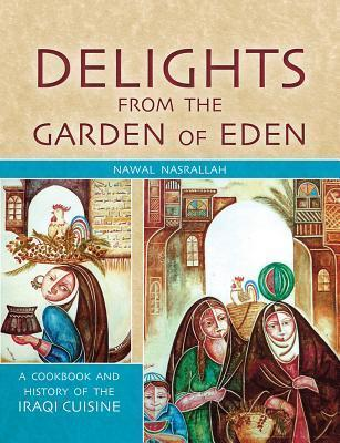 Delights from the Garden of Eden