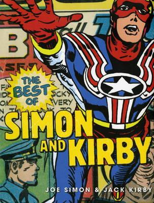 The Best of Simon and Kirby
