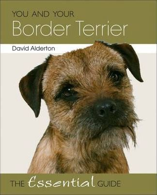 You and Your Border Terrier
