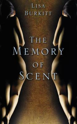 The Memory of Scent Cover Image