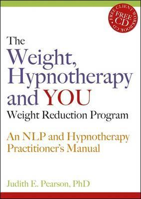 The Weight, Hypnotherapy and YOU Weight Reduction Program