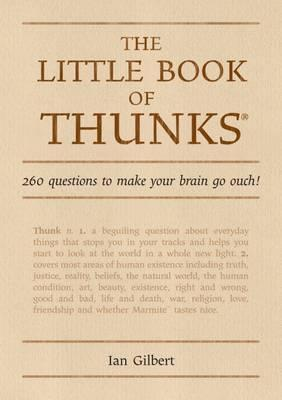 The Little Book of Thunks