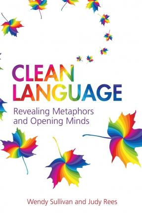 Clean Language Cover Image