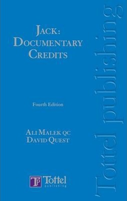 Documentary Credits