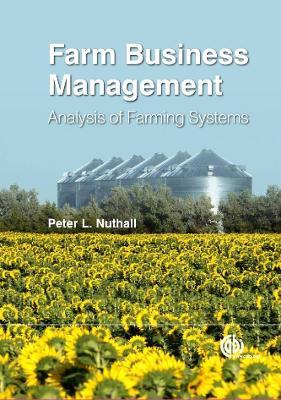 Farm Business Management