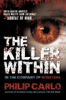 The Killer Within