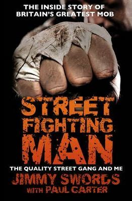Street Fighting Man