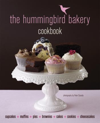 Bakery Recipe Book