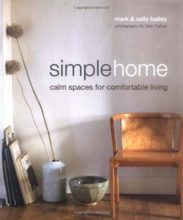 Simple Home