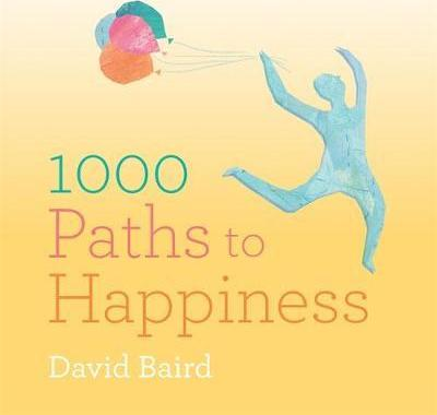 A Thousand Paths to Happiness