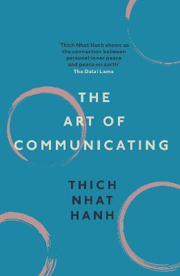 The Art of Communicating Cover Image