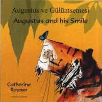 Augustus and His Smile in Turkish and English