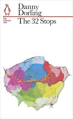 The 32 Stops