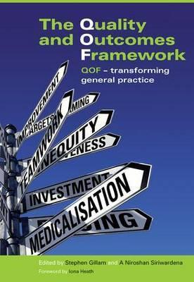 The Quality and Outcomes Framework
