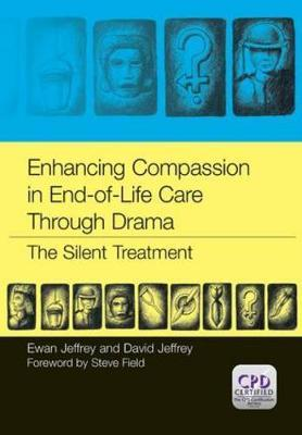 Enhancing Compassion in End-of-Life Care Through Drama  The Silent Treatment