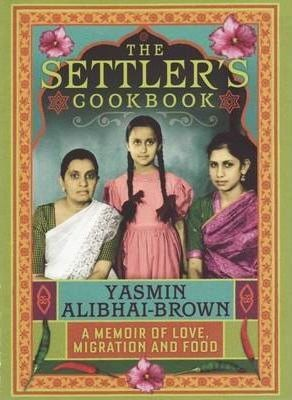 Settler'S Cookbook
