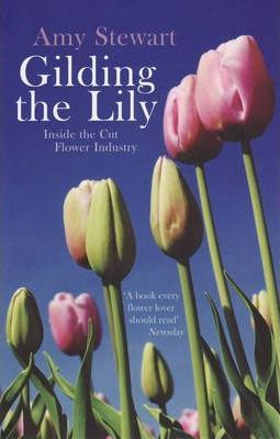 Gilding the Lily