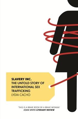 the abolition of prostitution in malaysia Slavery in history trace the history of slavery and abolition through the ages, from the days of ancient egypt and rome to the birth of the anti-slavery movement and the latest united nations treaties.