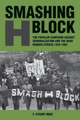 Smashing H-Block Cover Image