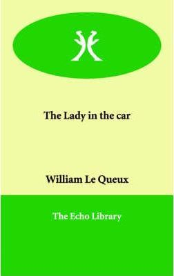 The Lady in the Car