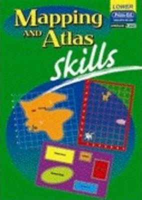 Mapping and Atlas Skills (lower)