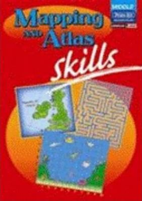 Mapping and Atlas Skills (middle)