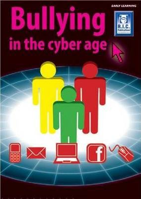 Bullying in a Cyber World (Early Years)
