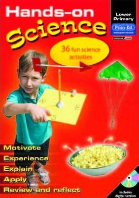 Hands on Science (Lower)