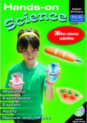 Hands on Science (Upper)