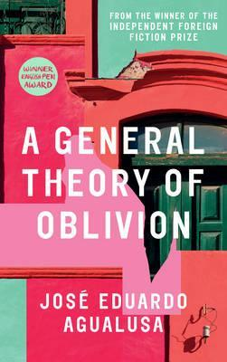 A General Theory of Oblivion, A