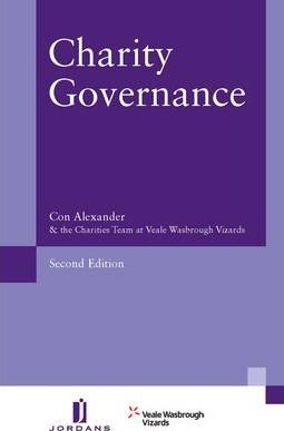 Charity Governance